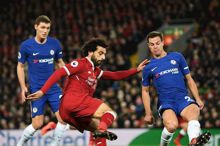 Nhan-dinh-Liverpool-vs-Chelsea-Cuong-phong-do-can-quet-tat-ca-anh-1