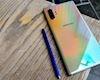 Check giá Galaxy Note 10 tại Việt Nam: Tầm 15 triệu là có máy rồi!