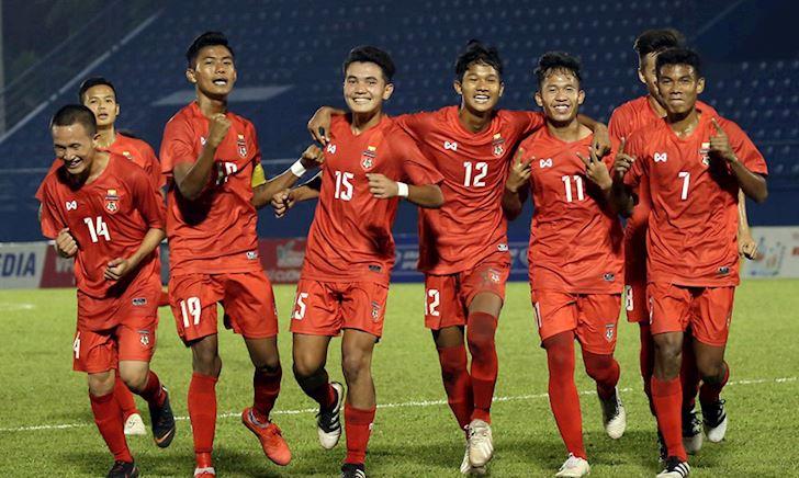link-xem-truc-tiep-u18-myanmar-vs-u18-indonesia 2