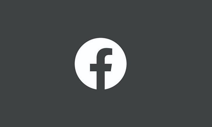 Facebook cập nhật chế độ tối Dark Mode, chắc sẽ sớm tung ra toàn cầu?