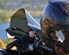 Những sai lầm nguy hiểm khi chọn mua nón fullface - Đồ bảo hộ #1