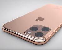 Nhân viên Foxconn tiết lộ chi tiết về iPhone 11 - có thêm một màu mới