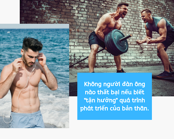 Dan-ong-dung-mong-cho-moi-thu-DE-HON-hay-mong-muon-ban-than-GIOI-HON 2