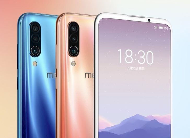 meizu-16xs-la-gi-ma-hot-den-the-1
