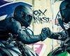 Các từ ngữ anh em biker hay dùng không phải ai cũng hiểu