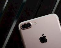 Apple bị kiện với cáo buộc ăn cắp công nghệ sử dụng cho camera kép trên iPhone
