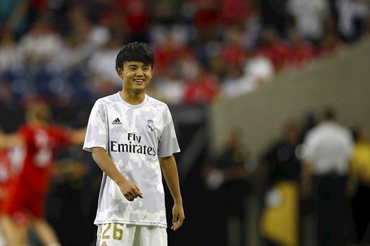 Vi-Messi-Nhat-Real-se-khong-co-Neymar-anh-1