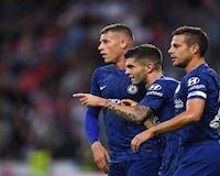Nhận định Chelsea vs Leicester: Điểm tựa bất tử