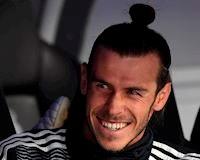 Zidane chính thức đầu hàng trong cuộc đấu quyền lực với Gareth Bale