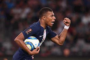 Nhận định Rennes vs PSG: Coi chừng có 'biến'