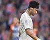 Ghét Barca ra mặt, PSG chỉ muốn bán Neymar cho Real