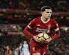 Tiết lộ: Coutinho nói KHÔNG với Liverpool để đến Bayern