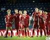 Vòng loại World Cup 2022: Tuyển Việt Nam đăng ký hơn 90 cầu thủ