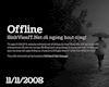 SinhVienIT.net ngừng hoạt động - Tạm biệt một tượng đài của làng sinh viên IT