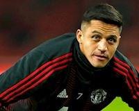 Bóng đá quốc tế ngày 19/8: Sanchez rời MU giá rẻ bèo; Lukaku lại rực sáng