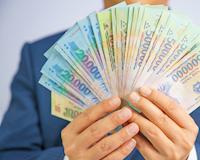 Mức lương trung bình của 14 ngành nghề phổ biến ở Việt Nam