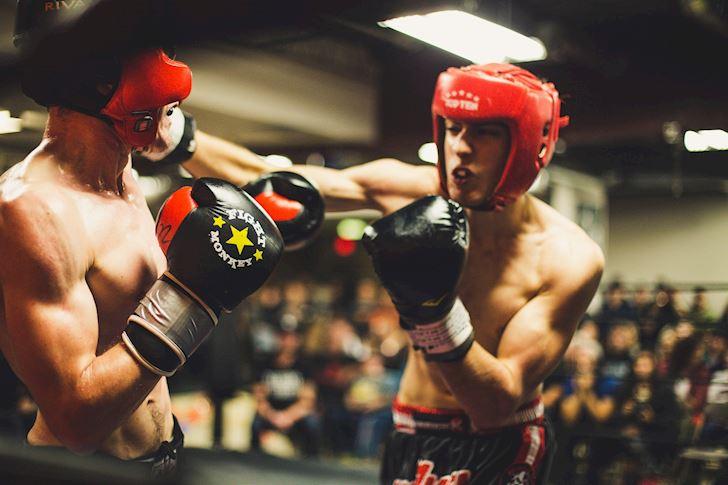 lap-trinh-boxing-nhiep-anh-va-nhung-thu-vui-nam-gioi-hien-dai-nen-theo-duoi-9