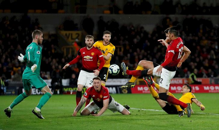 nhan-dinh-wolves-vs-man-united-loi-khang-dinh-cua-quy-do anh 3