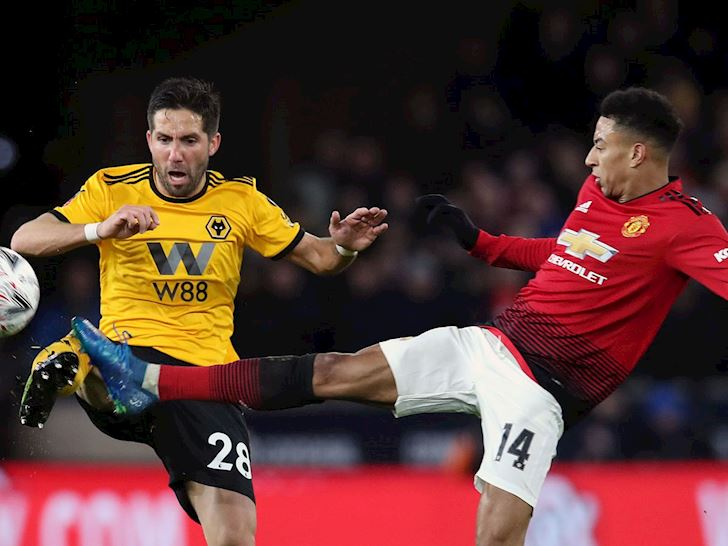 nhan-dinh-wolves-vs-man-united-loi-khang-dinh-cua-quy-do anh 4