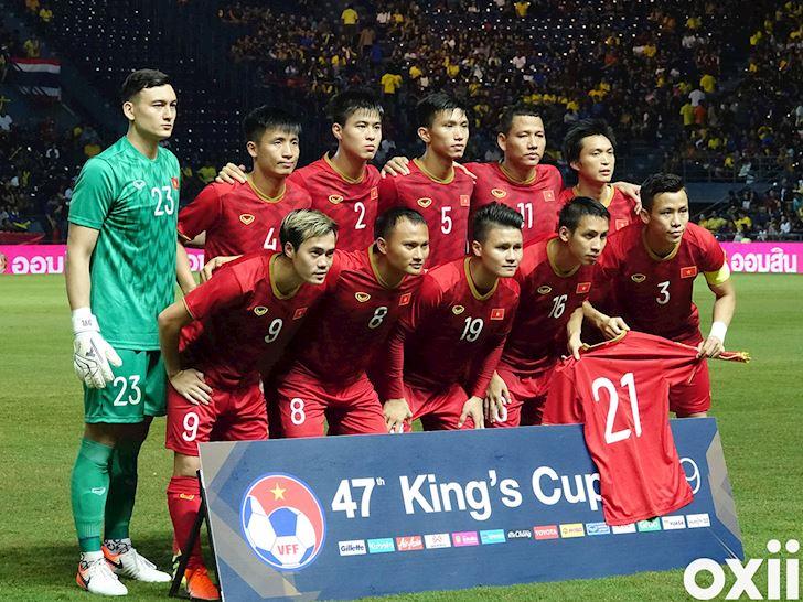 vong-loai-world-cup-2022-tuyen-viet-nam-dang-ky-hon-90-cau-thu 2