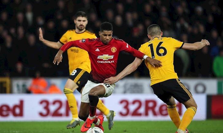 Nhận định Wolves vs Man United: Lời khẳng định của Quỷ đỏ