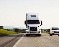 Nguyên tắc vượt xe an toàn – Lái xe phòng thủ #6