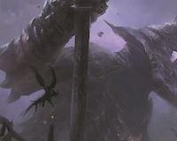 Sẽ có một siêu quái rừng khủng khiếp hơn cả Baron xuất hiện trong LMHT?