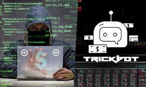 Cảnh báo mã độc Trickbot ảnh hưởng đến 250 triệu tài khoản Micosoft