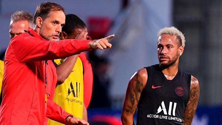 FIFA-ra-tay-Neymar-mat-tien-tan-anh-2