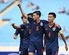 Danh sách tuyển Thái Lan đấu Việt Nam: Có Messi Thái, vắng Teerasil Dangda
