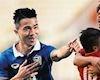 Video clip: 'Messi Thái' khiến fan Việt run rẩy trước vòng loại World Cup