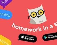 Google Socratic: App hỗ trợ giải toán, làm bài siêu đỉnh đến từ chính Google