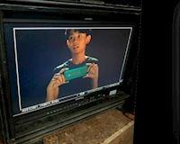 Lộ diện chiếc điện thoại Redmi 64 chấm đầu tiên trên thế giới