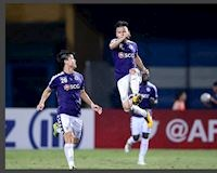 Nguyễn Quang Hải: Tiền vệ công toàn diện nhất bóng đá Việt Nam?