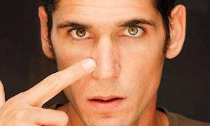 5 cách giải quyết mụn đầu đen triệt để trong 14 ngày