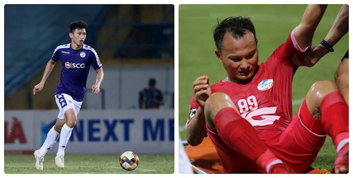 danh-sach-doi-tuyen-viet-nam-du-world-cup-2022-dien-ten-thuong-binh 2