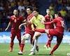 Bóng đá Việt Nam ngày 21/8: Báo Thái khen tuyển Việt Nam rất mạnh, Quang Hải thất vọng vì thắng ít