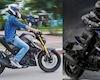 Yamaha MT-15 vs TFX 150 - Có phải là sự thay thế hoàn hảo?
