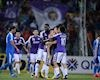 Kết quả bóng đá hôm nay ngày 21/8: Hà Nội FC thắng bán kết, Champions League tiếp tục