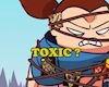 """""""Toxic"""" trong Liên Minh Huyền Thoại bao giờ mới kết thúc?"""