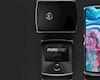 """Rò rỉ chi tiết """"huyền thoại"""" Motorola RAZR 2019 sắp được hồi sinh với thiết kế gập đặc biệt"""