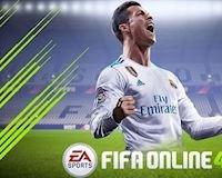 FIFA Online 4 là gì mà thống trị thị trường game thể thao ở VN?