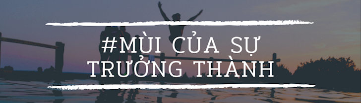 Mui dan ong truong thanh se nhu the nao 5