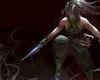 """LMHT 9.17: Akali và Aatrox nhận những """"nhát chém"""" đầu tiên của Riot Games"""