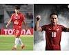 Vòng loại World Cup 2022: HLV Nishino dùng 'Messi Thái' mới gây sốc tuyển Việt Nam