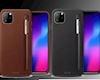 Ốp lưng của iPhone 2019 vô tình tiết lộ một món phụ kiện mới vô cùng độc đáo dành cho iPhone