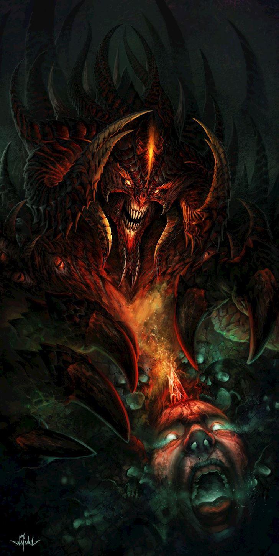 cot truyen diablo