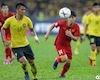 Vòng loại World Cup 2022: Điểm binh đối thủ tuyển Việt Nam