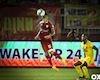 Nguyễn Hữu Tuấn: Phương án thay Đình Trọng ở vòng loại World Cup 2022