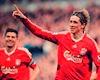 Fernando Torres giải nghệ: Những cột mốc thăng trầm của một siêu tiền đạo